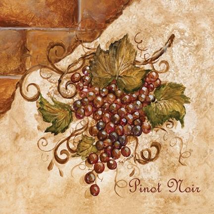 Wine Bottle Holder Farmer Grape Decor X54003kitchendining Kitchen Nook Sets
